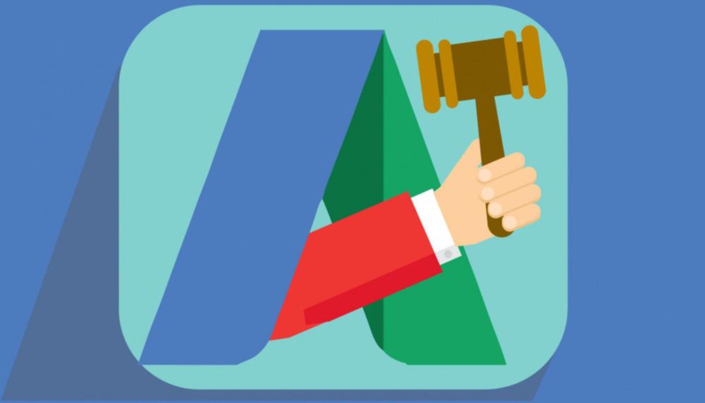 قیمت گذاری در گوگل ادز