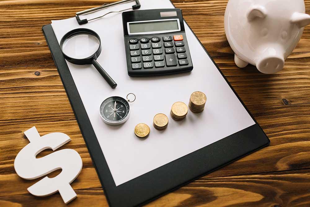 عوامل موثر بر هزینه تبلیغات در گوگل