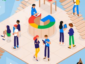 حذف تبلیغات بد گوگل ادز