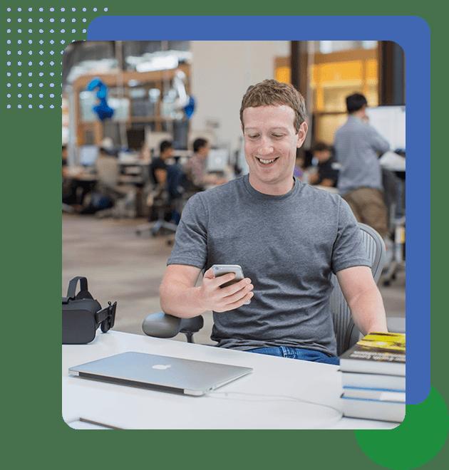 تبلیغ در فیسبوک / تبلیغات در فیسبوک / تبلیغات فیسبوک