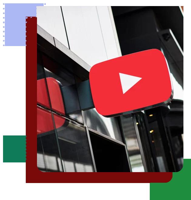 نقد کردن درآمد یوتیوب / کسب درآمد دلاری از یوتیوب