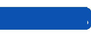 Iranicard_logo-2