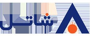 SHATEL_logo-2