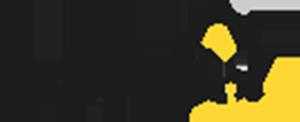 amlak_logo-2