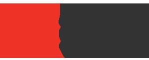 axha_logo-2