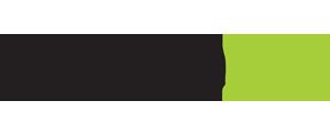 mobinnet_logo-2