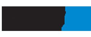 sabt_logo-2