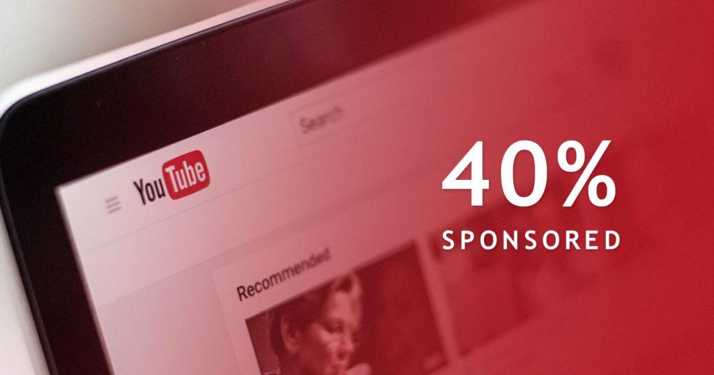 روش های درآمدزایی از youtube