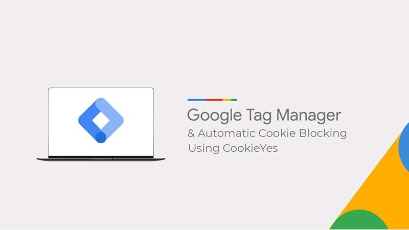 گوگل تگ منیجر ، آموزش گوگل تگ منیجر