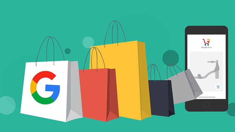 انواع تبلیغ در گوگل