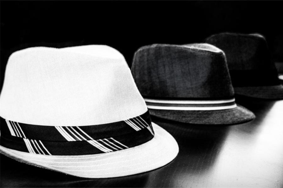 تکنیک های سئو کلاه سفید