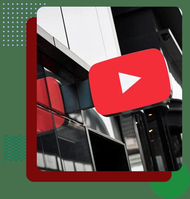 نقد کردن درآمد یوتیوب