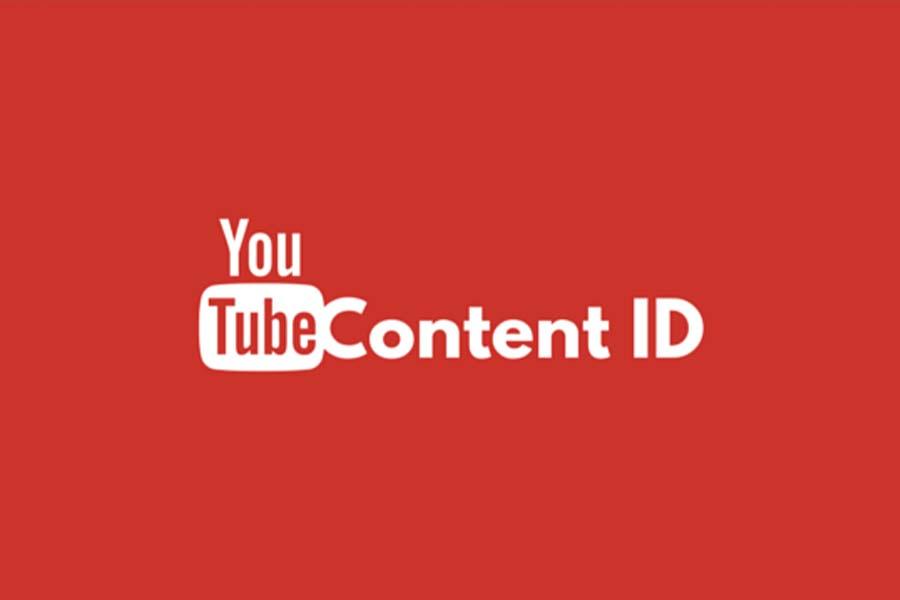 mcn یوتیوب