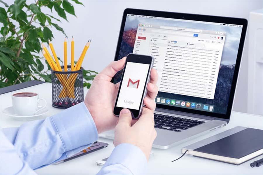 بازاریابی ایمیلی چیست