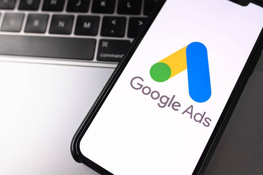 ساخت تبلیغ اصولی در گوگل