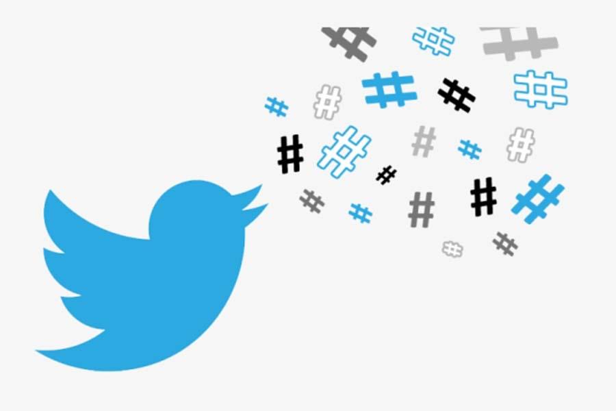 بازاریابی در توییتر برای کسب و کارها