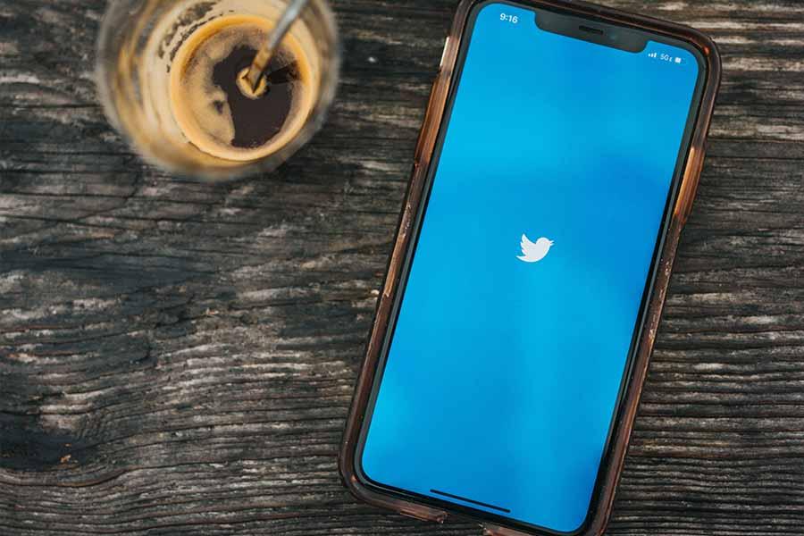 تبلیغ در توییتر چیست
