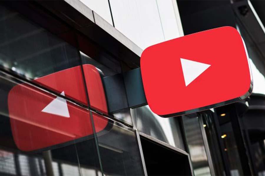 قوانین یوتیوب در مورد کرونا